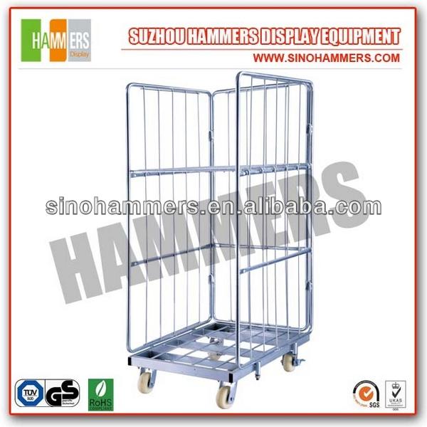 Heavy Duty Trolley Wheels Heavy Duty Laundry Trolley