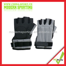 fitness neoprene ankle weights for basketball