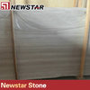 Natural grey wood vein marble