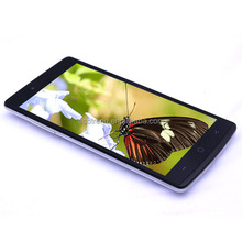 3g wcdma gsm dual sim smart phone smart phone without camera
