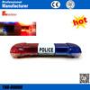 /product-gs/hot-police-light-bar-for-sale-police-led-light-bar-1723907816.html