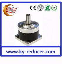 NEMA23-B stepper motor gearbox&Planetary reducer