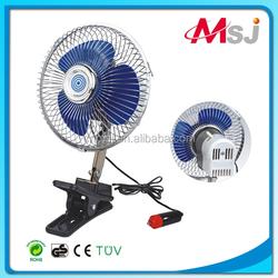 China wholesale merchandise car fan sealant