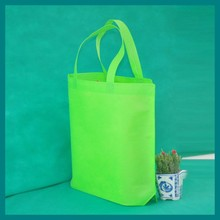 non-woven reversible high quality fold up non woven tote bag