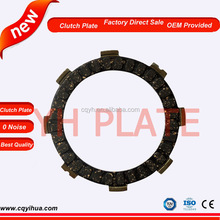 Best Quality With Best Price Kriss Clutch Plate, Motorcycle Spare Parts Manufacturer Since 1993