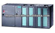 New products 6ES7 307-1KA01-0AA0 siemens plc S7-300, siemens s7-300 plc programming cable