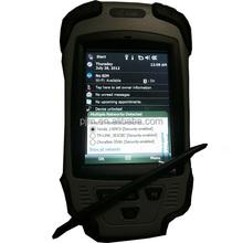 2015 CHC LT30 HIGH PRECISION 1M ACCURACY DGPS 3G GPS SURVEYING INSTRUMENTS