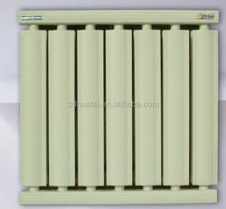 Bimetal Radiator Central heating popular heater in factory price