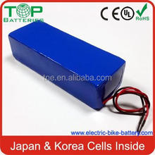 Energy storage top sell li-ion battery pack 11.1v 22.4ah