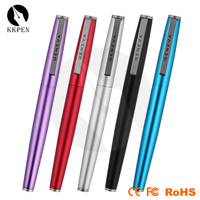 13 years no complaint gemstone pen for business person
