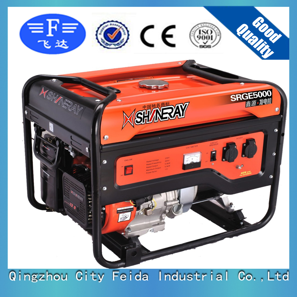 Home Generators Guide Generators For Home Use Autos Post