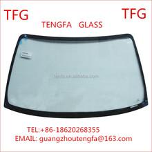 car parts hyundai sonata, car windshield glass