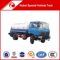 new japan brand good condition bitumen spray truck for sale