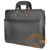 Ballistic Briefcase/office bag/NIJ level IIIA Briefcase