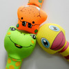 Pool Swimming Toys Neoprene Dive Animal