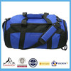 Sport Duffle Gym Bag Good Quality For Men Women And Travel