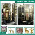 China fabricar porcelanato pvd máquina de revestimento metalização a vácuo planta / máquina / equipamento