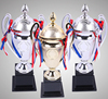metal trophy parts cups awards,metal/trophy/parts,metal trophy parts cups