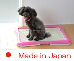 Fashionable and Reliable dog kennel for sale pet diaper for pamper , for Male and Female also available