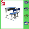 Wholesale School Furniture Desk and Chair,Student Desk and Chair