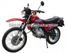 mozambique 150cc pro ag150 sxpower stm motorcycle dirt bike