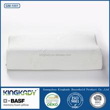 2015 sofa beds sleep memory foam neck pillow for pressure relaxing