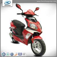 Benzhou motor,unqiue design,taizhou scooters 50cc for urban use