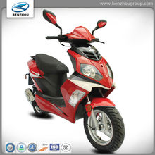 Benzhou motor,unqiue design,taizhou scooters 50cc for urban use