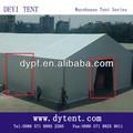 15x30 tienda almacén tienda trabajador de almacenamiento hecha por DE TIENDA (China) 2014