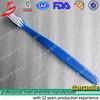hotel disposable jordan toothbrush manufacturer