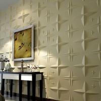 wallpaper bamboo wall covering