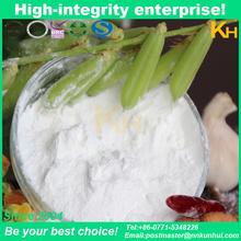 High quality additive supplier organic maltodextrin for ice cream