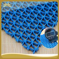 Swimming Pool Floor Mats PVC Anti-slip Mat Roll