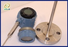 Excellent Standard Rosemount 3144P temperature transmitter
