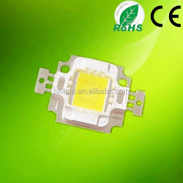 10w high power led pure white color (2).jpg