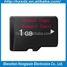 Best quality Micro memory sd 1GB TF card for mobile phone and Tablet pc lower price