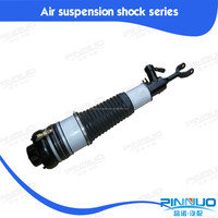shock absorber 4F0616039S(L) 4F0616040S(R) for Audi A6 C6