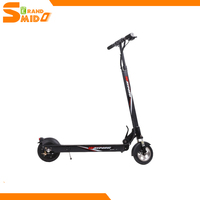 2 wheel Li-on Battery electric scooter On-line Order / Safe and Fast / Protect your payment