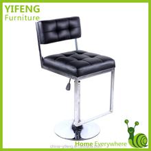new design popular modern used bar stool in china