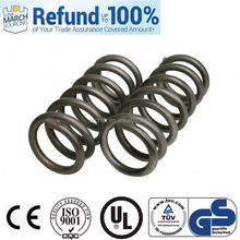 realy manufacturers home furniture commerce bonnell spring mattress helical coil spring sanyo air conditioner parts