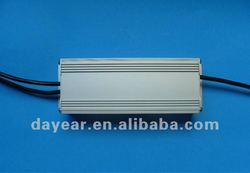 Waterproof LED power supply driver IP67 12v 3A led driver