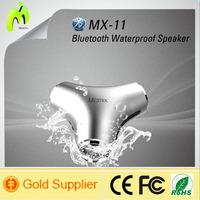 bluetooth amplifier wireless microphone speaker