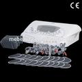 Mejor venta de ems masajeador personal de ems que adelgaza la máquina portátil de mb-605
