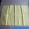 China gold supplier reusable polypropylene woven bag