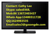 cheap price one year warranty 2014 Russia cheap price 32 led tvs for Global Oversea Chinese