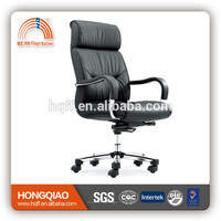 task swivel chair with wheels popular stackable office chair without armrest office desk