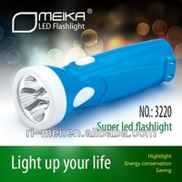 professional designs pipe beveling torch