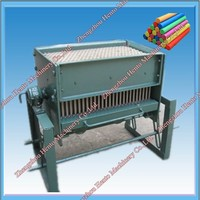 Top Quality And Competitive Price Chalk Making Machine