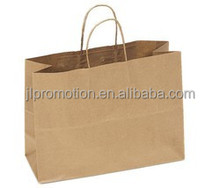 wholesale gift paper bag shopping