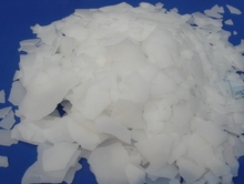 MAGNESIUM CHLORIDE HEXAHYDRATE YELLOW/GRAY/WHITE FLAKE OR PRILL